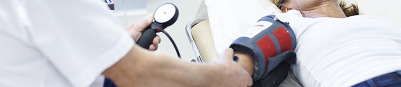 Cardiologie médicale Médipôle Lyon Villeurbanne