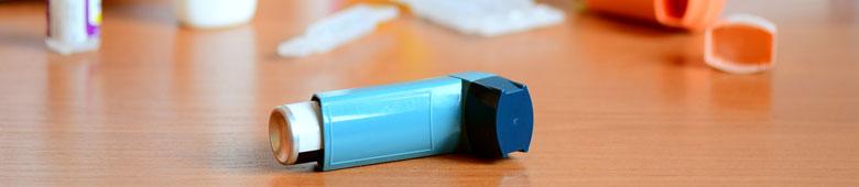 SSR pneumologie, réhabilitation respiratoire