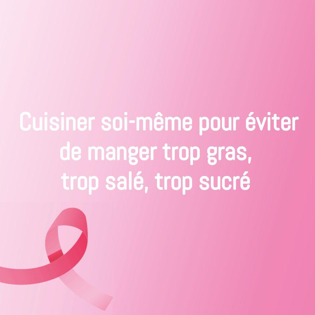 Octobre_rose_diététique_2