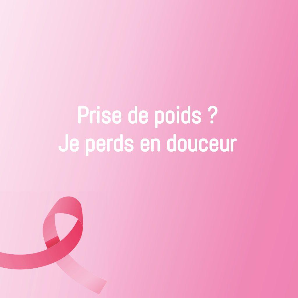 Octobre_rose_diététique_3