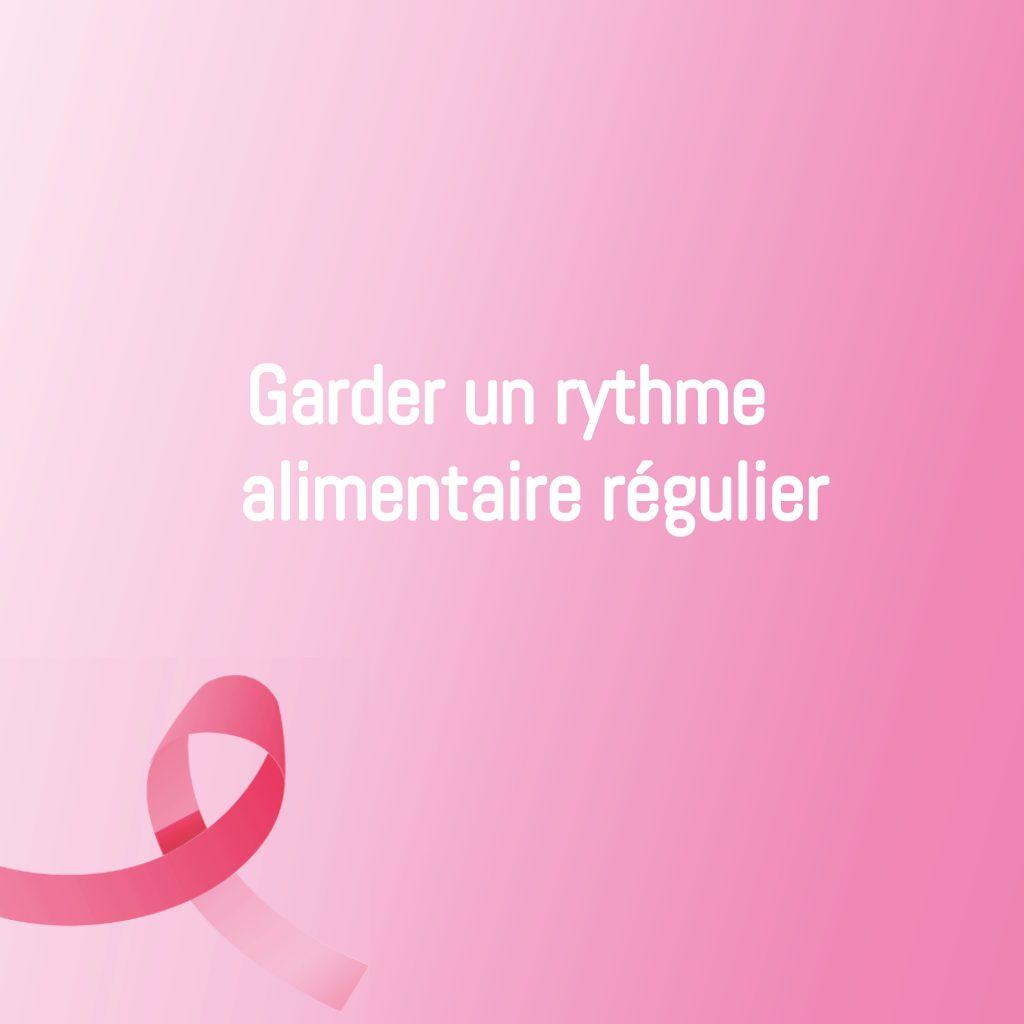 Octobre_rose_diététique_5