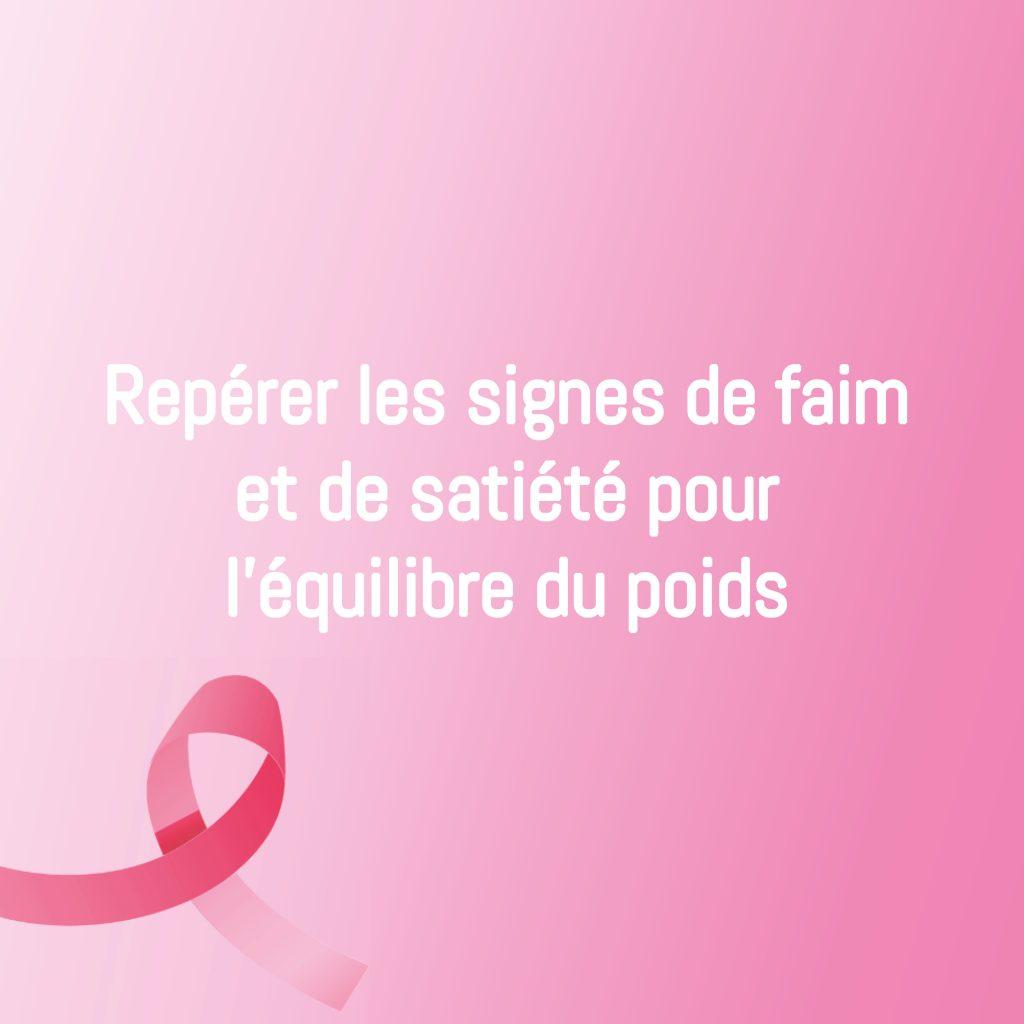 Octobre_rose_diététique_6