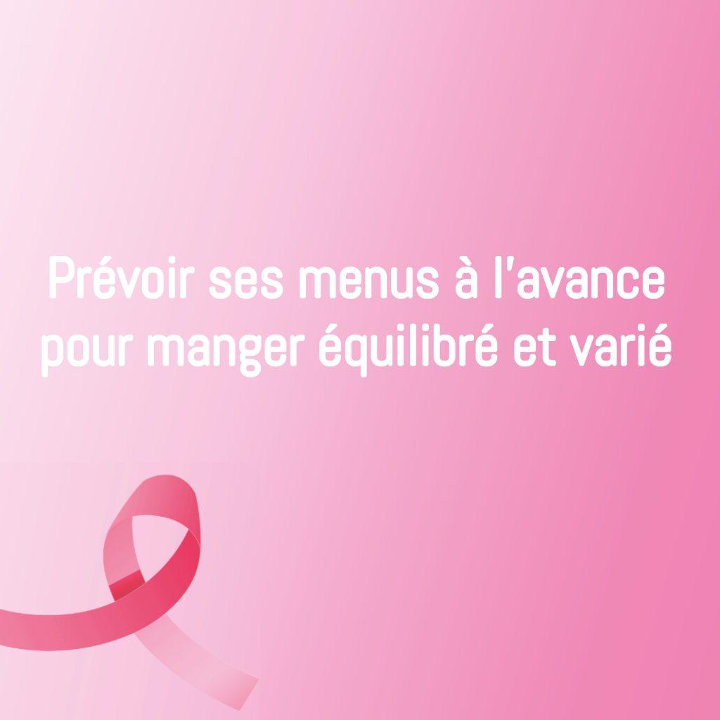 Octobre_rose_diététique_7