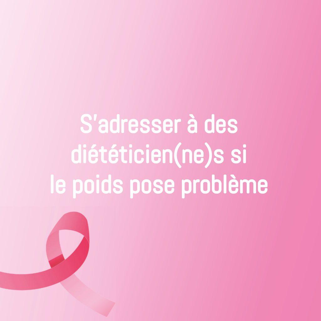 Octobre_rose_diététique_8